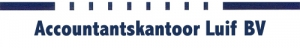 Accountantskantoor Luif